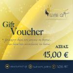Gift-Voucher-Twins-Art-15-01-1-1024×1024