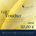 Gift-Voucher-Twins-Art-20-01-1024×1024