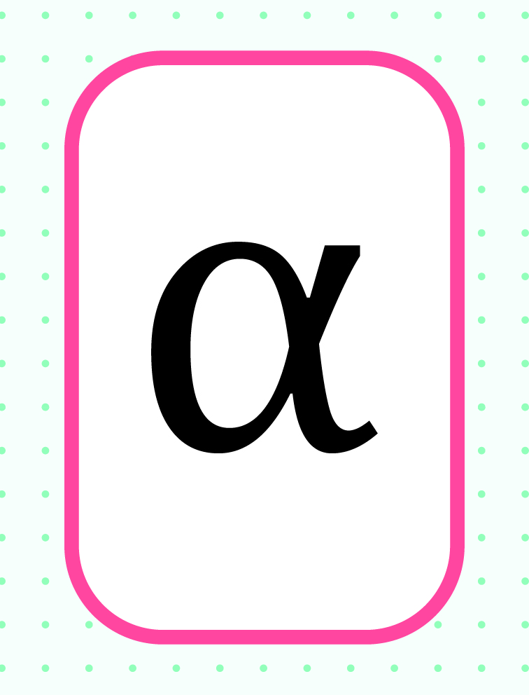 AB LETTERS 6×8-01