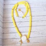 polymer-clay-yellow-corla