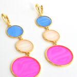 triple-earrings1